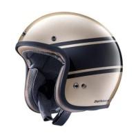 Helm Arai CLASSIC MOD - Bandage Bronze (SNI)
