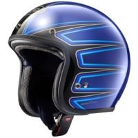 Helm Arai CLASSIC MOD - El Camino Blue (SNI)