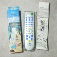 Remot Tv universal tv tabung lcd led