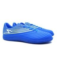 Sepatu Futsal Specs Barricada Genoa 19 IN
