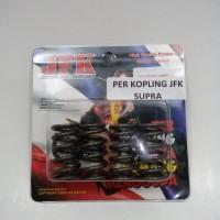 PER KOPLING JFK RACING SUPRA