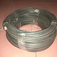 Kabel Coaxial RG 8 Belden 9913