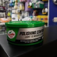 Turtle Wax Polishing Compound 298gr