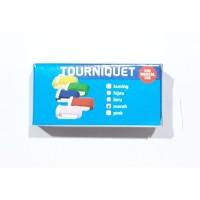 Tourniquet / torniket