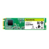 ADATA Ultimate SU650 M.2 2280 SSD 120 GB