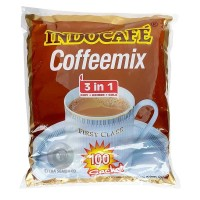 Indocafe Coffeemix (1bag)