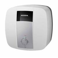 Modena ES 30 D Casella Water Heater Listrik-15 Liter