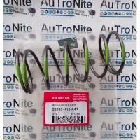 Per CVT SPRING DRIVEN FACE 23233-K16-A41 Original Honda Scoopy FI ESP