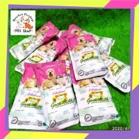 Susu Kucing Anjing ECOPET Goat Milk Colostrum Sachet -Royal Canin Milk