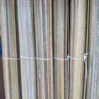 tirai bambu / krey kirai ukuan 2x1,8