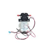 Pompa Air Dispenser Galon Bawah . Water System Pump