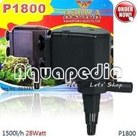 Pompa Air/Water Pump Aquila P1800