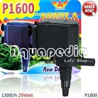 Pompa Air/Water Pump Aquila P1600