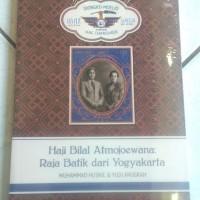 Raja Batik Dari Jogya