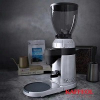 Mesin giling kopi espresso electric coffee grinder/welhome WPM ZD-16