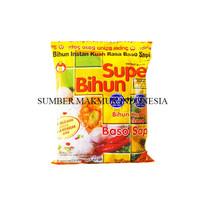SUPER BIHUN RASA KUAH BASO- DUS ISI 30 PCS