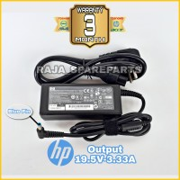 Adaptor Charger Laptop Hp Elite book 820-G3 840-G3 850-G3 820-G4