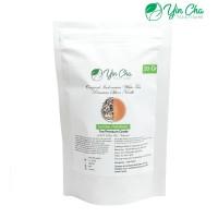 White Tea Pure Original 20 Gram