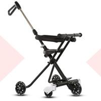 Jual Stroller Duduk Bayi Stroller Portable Bayi Bisa Di Lipat Stroller