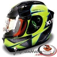 Kyt Helm Rcseven #16 Rc Seven Fullface Rc7 Best Price