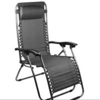 Kursi Lipat Kursi Lesehan Malas Kursi Santai Foldable Reclining Lounge