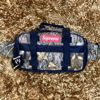 Supreme Waist Bag FW19