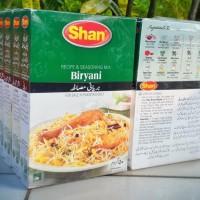 Promo Bumbu Kari / Kare / Curry India Impor Halal Powder / Bubuk 100