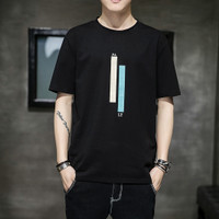 XXMAKE XX108 Baju T-Shirt original pria baju polo baju pria polos koko