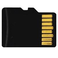 PNY carte micro sd 16gb 32gb Memory Card tarjeta microsd cartao de