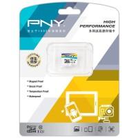 PNY Micro SD 16GB 32GB Memory Card microSDHC Carte Tarjeta micro sd