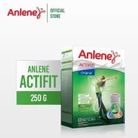 Anlene Actifit Original 250g