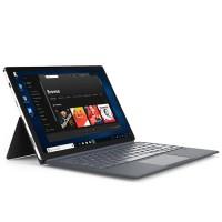 "Alldocube 2in1 Tablet PC 10.6 ""dengan Keyboard 4GB RAM 64GB SSD /"