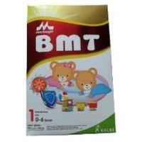 Makanan Bayi BMT Reguler 800gr - PUSAT SUSU ONLINE 100% ASLI