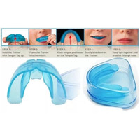 Behel Ajaib Retainer Gigi Perapi Gigi Dental USA / Dental Orthodentic