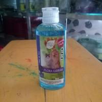 Sampo kucing anti kutu/ shampo kucing anti kutu