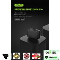 Speaker Bluetooth murah Portable Wireless Super Bass Mini Stereo 5.0