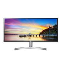 "MONITOR LED LG 29"" 29WK600 UltraWide , Full HD , IPS , FREESYNC"