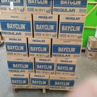 bayclin 1liter