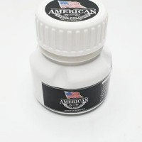 Body Compound Scratch Remover / American Magic Polisher 150gr