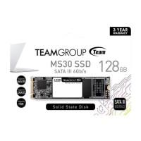 SSD M2 128GB TEAM MS30 SATA 2280