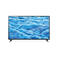 LED UHD TV LG 55 INCH SMART 55UN7200 - KHUSUS MEDAN