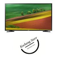 Led TV Samsung 32 inch 32N4001