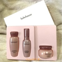 SULWHASOO Bloomstay Vitalizing Kit (3 items)