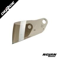 Nolan VISOR N62/N63/N64/N60-5 - SMOKE
