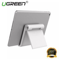 Ugreen Phone Stand Holder Hp Tablet for Samsung Xiaomi iphone Large
