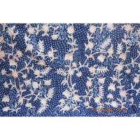 Batik Tulis Lasem BP 07