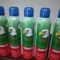 Eagle Eucalyptus Spray cap lang 280 ML READY STOCK