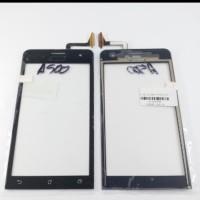 touchscreen asus a500 a501 zenfone 5