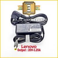 Adaptor Charger Original Lenovo Thinkpad X230 L412 X60 T60 R60 Z60