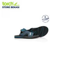 TORCH SANDAL BAHAMA TOSCA - 36